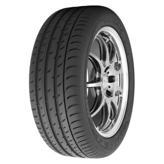 TOYO® - PROXES T1 SPORT